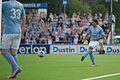IF Brommapojkarna-Malmö FF - 2014-07-06 17-45-24 (7326).jpg