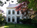 IJzendijke - Koninginnestraat 53.png