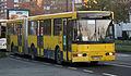 IK-202 GSP Beograd.jpg