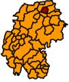IK Elxleben.PNG