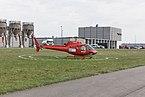 ILA 2018, Schönefeld (1X7A5315).jpg