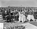 ILSY, de Internationale LuchtvaartShow Ypenburg, in aanwezigheid van koningin Ju, Bestanddeelnr 907-1596.jpg