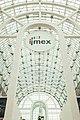 IMEX19 (47942973417).jpg