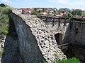 IMG 0469 - Hungary, Eger - Citadel.JPG