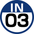 IN-03 station number.png