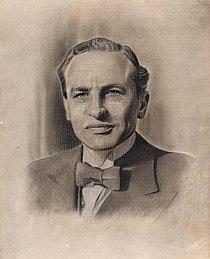 INF3-63 Sir Archibald Sinclair Artist E.A.B.jpg
