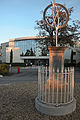 INRA Montpellier Cl .J Weber (2) (22754267557).jpg