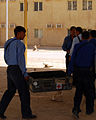 IP officers qualify to train their peers DVIDS120088.jpg