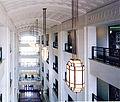 ISL lobby2.jpg