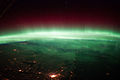 ISS-30 Aurora Borealis above Manitoba, Canada.jpg