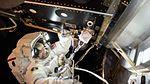 ISS-48 EVA (g) Jeff Williams.jpg