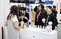 ITU Telecom World 2016 - Exhibition (25358413249).jpg