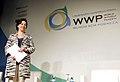 I Seminário Internacional WWP – Um Mundo sem Pobreza (15634258689).jpg