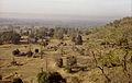 Ibel, southeast Sénégal (west Africa), 1982 (3059757548).jpg