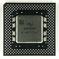 Ic-photo-Intel--FV80503166--(Pentium-MMX-CPU)-top.JPG