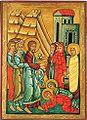 Icon 03046 Hristos voskreshaet Lazarya.jpg