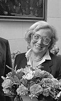 Ida Fink (1985).jpg