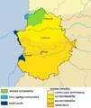 Idiomas de Extremadura.PNG