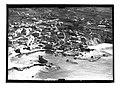 Ifpo 20167 Liban, Byblos, vue sur le front de mer, vue aérienne oblique.jpg