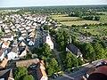 Iggelheim von oben 11.jpg