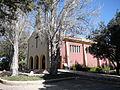 Iglesia Parroquial de la Inmaculada, PDLB.jpg