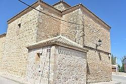 Iglesia de El Acebrón 02.jpg