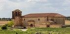 Iglesia de San Blas, Villaciervitos, Soria, España, 2017-05-26, DD 87.jpg