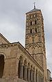 Iglesia de San Esteban de Segovia - 02.jpg