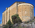 Iglesia de San Roman.jpg
