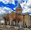 Iglesia de Vardenis.jpg