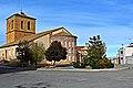 Iglesia parroquial de San Pedro y San Felipe en Villar de Gallimazo.jpg