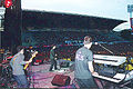Ignacio Pena-Oasis Caracas 2001.jpg