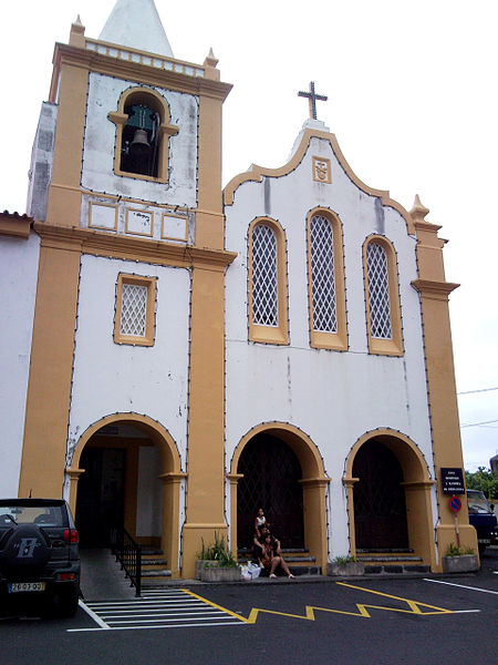 Ficheiro:Igreja de Nossa Senhora da Conceição, Velas, ilha de São Jorge, Açores.JPG