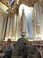 Igreja de São Brás, Arco da Calheta, Madeira - IMG 3352.jpg