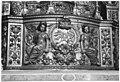 Igreja de São Roque, Lisboa, Portugal (3247361621).jpg