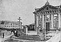 Igreja de Santo António, Macau (1874).jpg