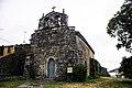 Igrexa de Santiago de Baamonde 02.jpg