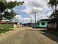 Iguape - SP - panoramio (128).jpg