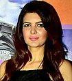 Ihana Dhillon graces the special screening of Hate Story IV (05) (cropped).jpg