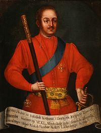 Ihnaci Zaviša. Ігнаці Завіша (1732).jpg