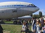 Il-86 Kiev1.jpg