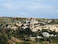 Il-Kappella tal-Imahleb - panoramio.jpg