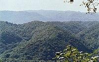 Il Fallà. Sullo sfondo le montagne delle Serre con il Monte Cucco.jpg