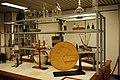 Il laboratorio chimico lato B.jpg