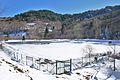 Il laghetto di Bormida in inverno.JPG