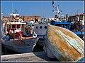 Il vecchio porto dei pescherecci - panoramio.jpg