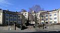 Ilatrappa Oslo.jpg
