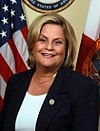 Ileana Ros-Lehtinen official photo.jpg
