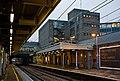 Ilford Station - geograph.org.uk - 1626428.jpg