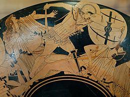 Risposte e domande - Pagina 6 260px-Ilioupersis_Louvre_G152